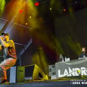 01_landro-08