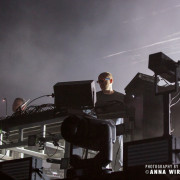 04_the-chemical-brothers-02