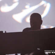 04_the-chemical-brothers-04