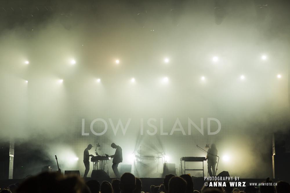 04_low-island-15