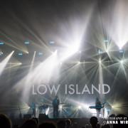 04_low-island-11
