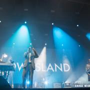 04_low-island-14