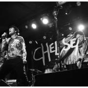 02-chelsea-08