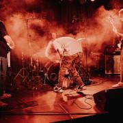 01-deconvolution-08
