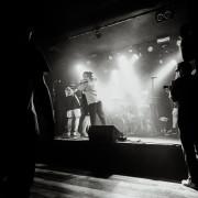 03-vlada-ina-09