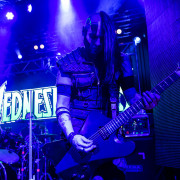 03-wednesday13vorband3-12
