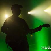02_pixies-08
