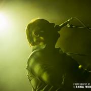 02_pixies-09