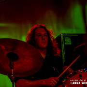 02_king-gizzard-and-the-lizard-wizard-09