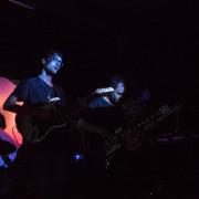 04-kolours-09