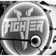01-fighter-v-25