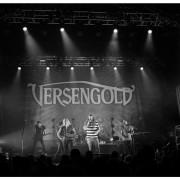 02-versengold-01