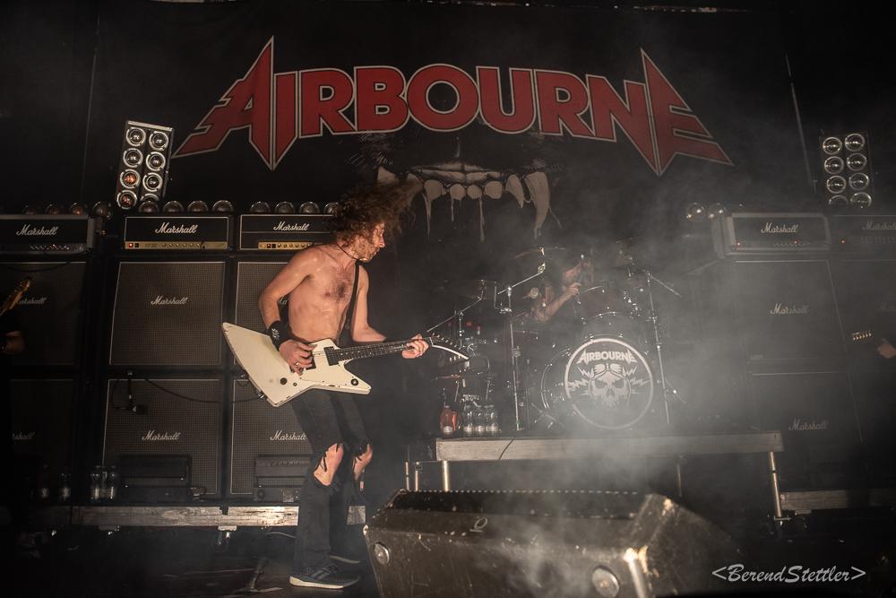 02-airbournehauptband1-10