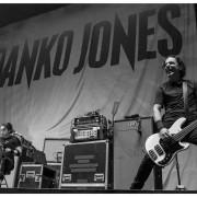 01-danko-jones-02