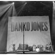 01-danko-jones-05