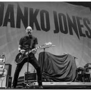 01-danko-jones-09