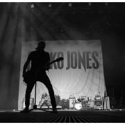 01-danko-jones-14