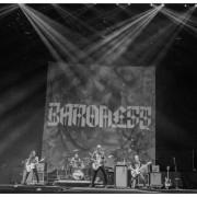 02-baroness-09