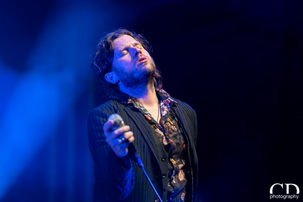 02-rival-sons-10