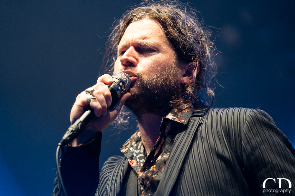 02-rival-sons-14