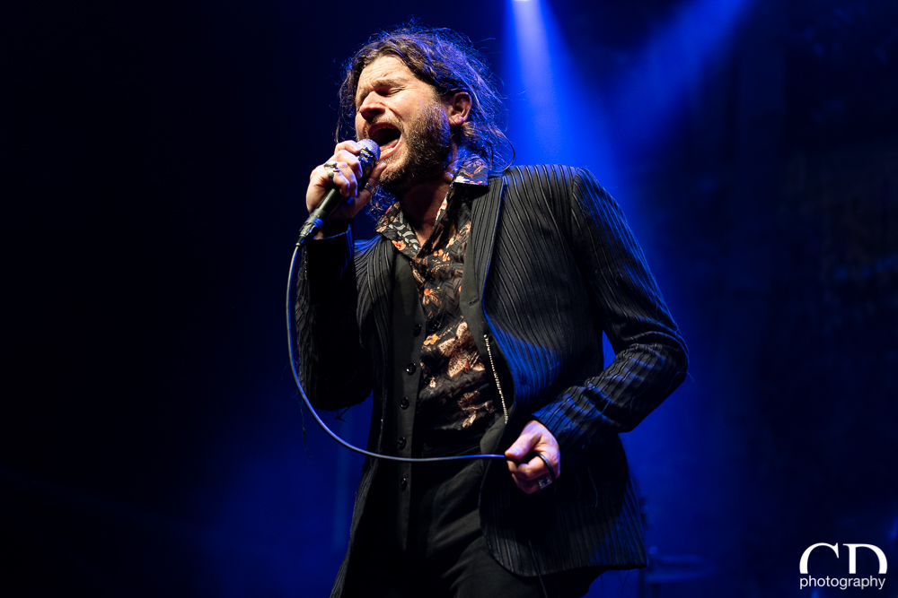 02-rival-sons-16