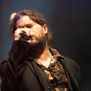 02-rival-sons-11