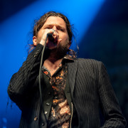 02-rival-sons-15