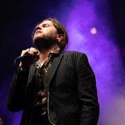 02-rival-sons-17