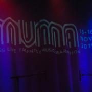 00-muma-2019