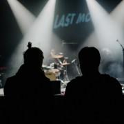 01-last-moan-01