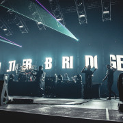 03-alter-bridge-01