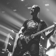 03-alter-bridge-05