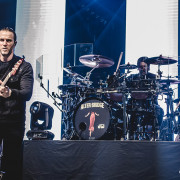 03-alter-bridge-13