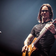 03-alter-bridge-16