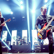 03-alter-bridge-19