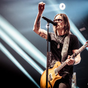 03-alter-bridge-20