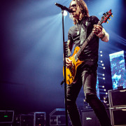 03-alter-bridge-22