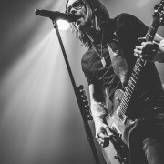 03-alter-bridge-23