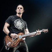 03-alter-bridge-35