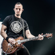 03-alter-bridge-36