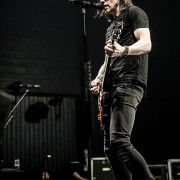 03-alter-bridge-41
