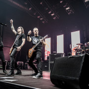 03-alter-bridge-46