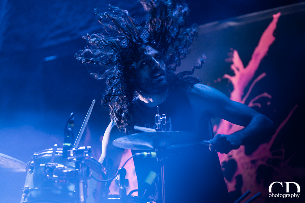 02-all-them-witches-02