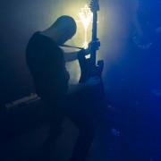 03_hemelbestormer-09