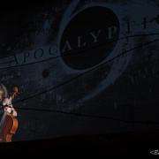 02-apocalypticavorband2-01