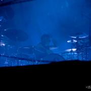 02-apocalypticavorband2-09