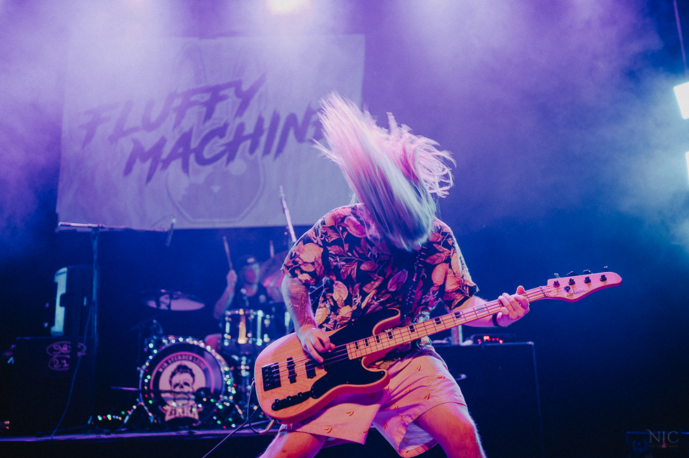 01-fluffy-machine-05