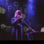 02-hilde-marie-holsen-02