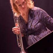 02-hilde-marie-holsen-07