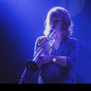 02-hilde-marie-holsen-08